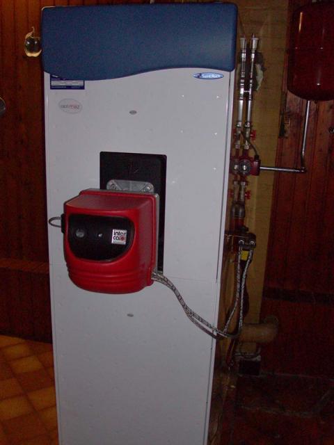 HPIM0710